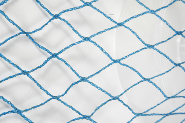 Bird Control - Agricultural Netting, high quality